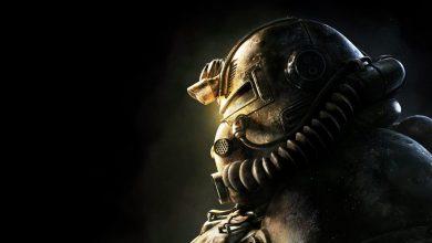 راهنمای بازی Fallout 76: نکاتی که باید پیش از آغاز بازی بدانید