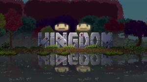 https://www.pixelarts.ir/wp-content/uploads/2019/05/1546441559_kingdom_two_crowns-ingame_logo-1.png