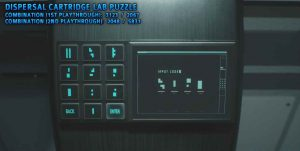 https://www.pixelarts.ir/wp-content/uploads/2019/05/1552723001_resident-evil-2-remake-puzzle-solution-9-3.jpg