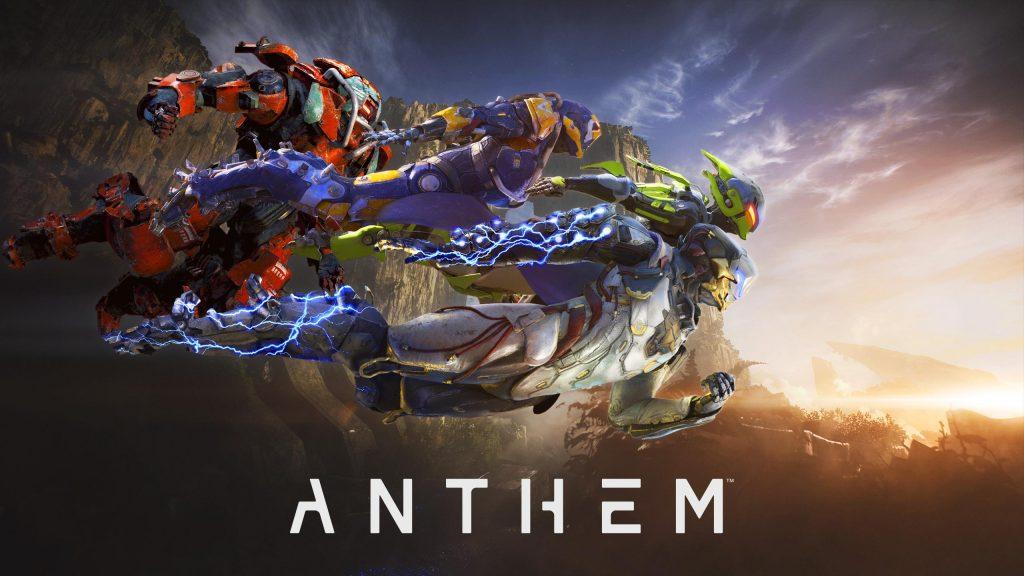 https://www.pixelarts.ir/wp-content/uploads/2019/05/Anthem-Main-1024x576.jpg