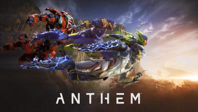 راهنمای بازی Anthem – پانزده نکتهای که پیش از شروع باید بدانید