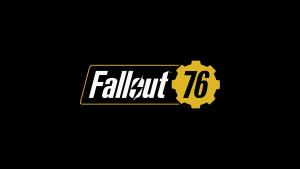 https://www.pixelarts.ir/wp-content/uploads/2019/05/Fallout-76.jpg