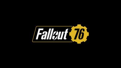 بررسی بازی Fallout 76
