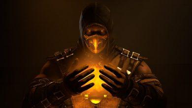 راهنمای بازی Mortal Kombat 11 - طریقه انجام Mercy در بازی