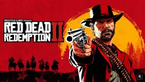 https://www.pixelarts.ir/wp-content/uploads/2019/05/Red-Dead-Redemption-2-M.jpg