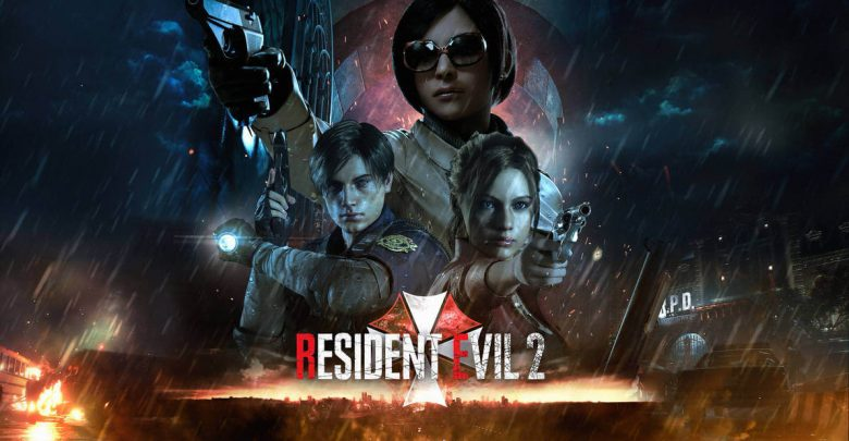https://www.pixelarts.ir/wp-content/uploads/2019/05/Resident-Evil-2-Biohazard-Save-Game-780x405.jpg