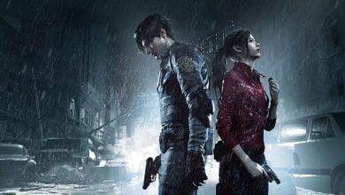 راهنمای قدم به قدم بازی Resident Evil 2 - قسمت دوم