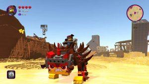 https://www.pixelarts.ir/wp-content/uploads/2019/05/The-Lego-Movie-2-Videogame-۲.jpg