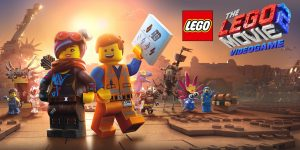 https://www.pixelarts.ir/wp-content/uploads/2019/05/The-Lego-Movie-2-Videogame.jpg