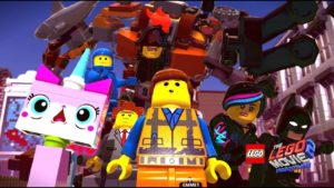 https://www.pixelarts.ir/wp-content/uploads/2019/05/The-Lego-Movie-2-Videogame222.jpg
