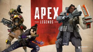 https://www.pixelarts.ir/wp-content/uploads/2019/05/apex-legends-keyart.jpg