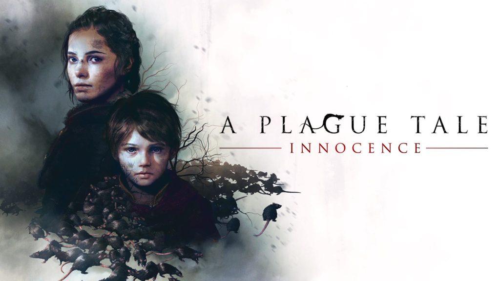 https://www.pixelarts.ir/wp-content/uploads/2019/06/A-Plague-Tale-Innocence-1024x576.jpg