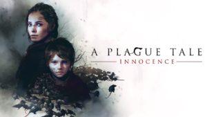 https://www.pixelarts.ir/wp-content/uploads/2019/06/A-Plague-Tale-Innocence.jpg