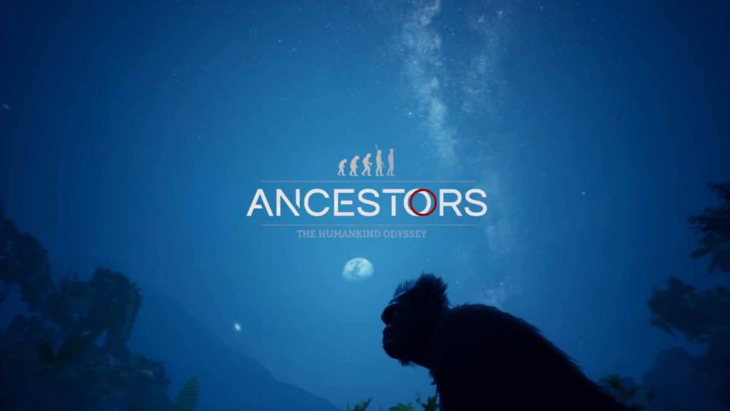 https://www.pixelarts.ir/wp-content/uploads/2019/06/Ancestors-The-Humankind-Odyssey-1024x576.jpg