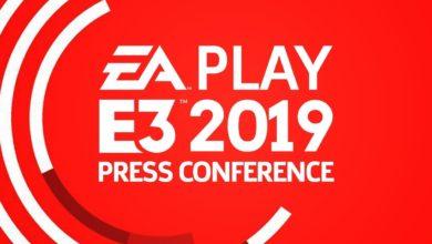 احتمالات و انتظارات از کنفرانس EA PLAY