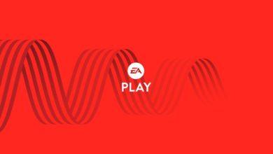 همهی آنچه در کنفرانس EA Play 2019 گذشت
