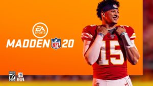 https://www.pixelarts.ir/wp-content/uploads/2019/06/Madden-NFL-20.jpg
