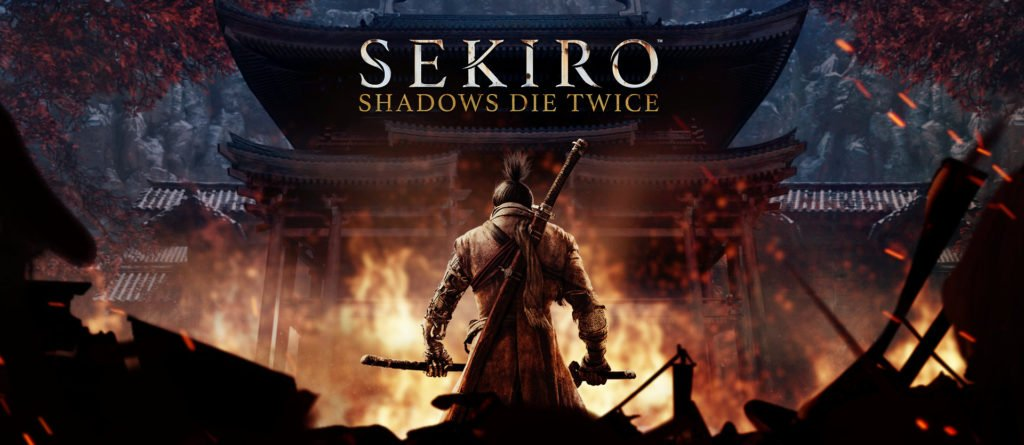 https://www.pixelarts.ir/wp-content/uploads/2019/06/Sekiro-Shadows-Die-Twice-1024x445.jpg