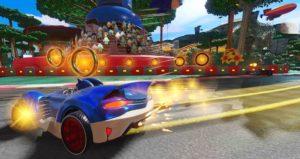 https://www.pixelarts.ir/wp-content/uploads/2019/06/Team-Sonic-Racing-1.jpg