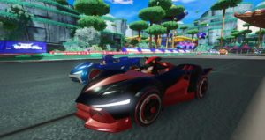 https://www.pixelarts.ir/wp-content/uploads/2019/06/Team-Sonic-Racing-2.jpg