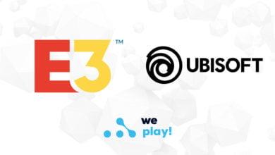 همهی آن چه در کنفرانس E3 2019 شرکت Ubisoft گذشت