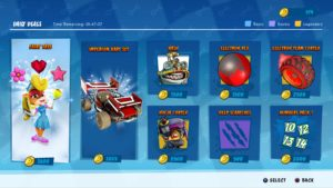 https://www.pixelarts.ir/wp-content/uploads/2019/07/Crash™_Team_Racing_Nitro-Fueled_20190622171254.jpg