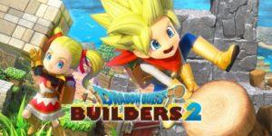 https://www.pixelarts.ir/wp-content/uploads/2019/07/Dragon-Quest-Builders-2-3.jpg