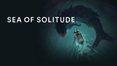 تریلر زمان عرضه Sea of Solitude