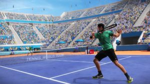 https://www.pixelarts.ir/wp-content/uploads/2019/07/Tennis-World-Tour-2.jpg
