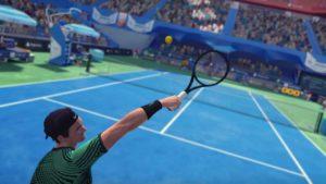 https://www.pixelarts.ir/wp-content/uploads/2019/07/Tennis-World-Tour-3.jpg