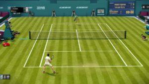 https://www.pixelarts.ir/wp-content/uploads/2019/07/Tennis-World-Tour-4.jpg