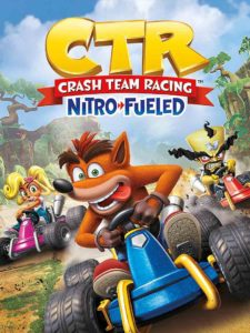 https://www.pixelarts.ir/wp-content/uploads/2019/07/crash-team-racing-nitro-fueled-box-art-01-ps4-us-13dec18.jpg