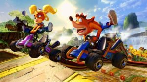 https://www.pixelarts.ir/wp-content/uploads/2019/07/crash-team-racing-nitro-fueled-ps4-playstation-4-tips-and-tricks-for-beginners-guide.original.jpg