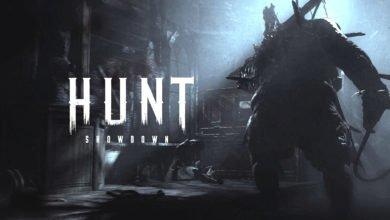 تریلر زمان عرضه بازی Hunt: Showdown