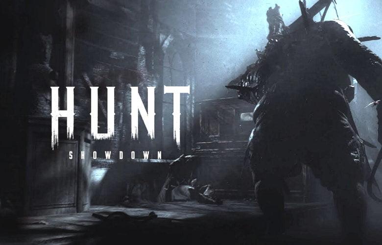 ۱۰ سلاح برتر Hunt: Showdown و روش به دست آوردنشان