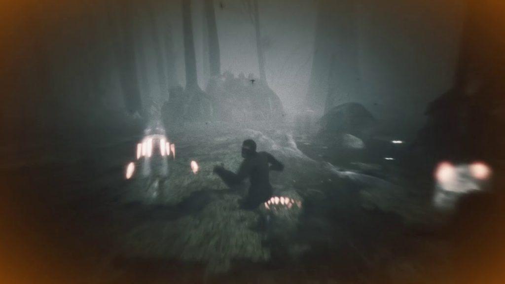 پیشنمایش بازی Ancestors: The Humankind Odyssey
