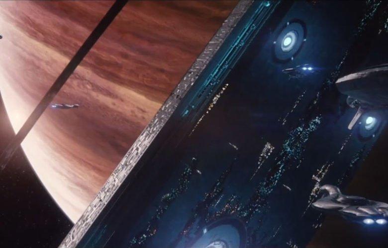 داستان Halo قسمت نهم: کشف Halo آلفا و تخریب آن