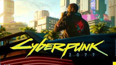 هر آنچه که تا این لحظه از بازی Cyberpunk 2077 میدانیم
