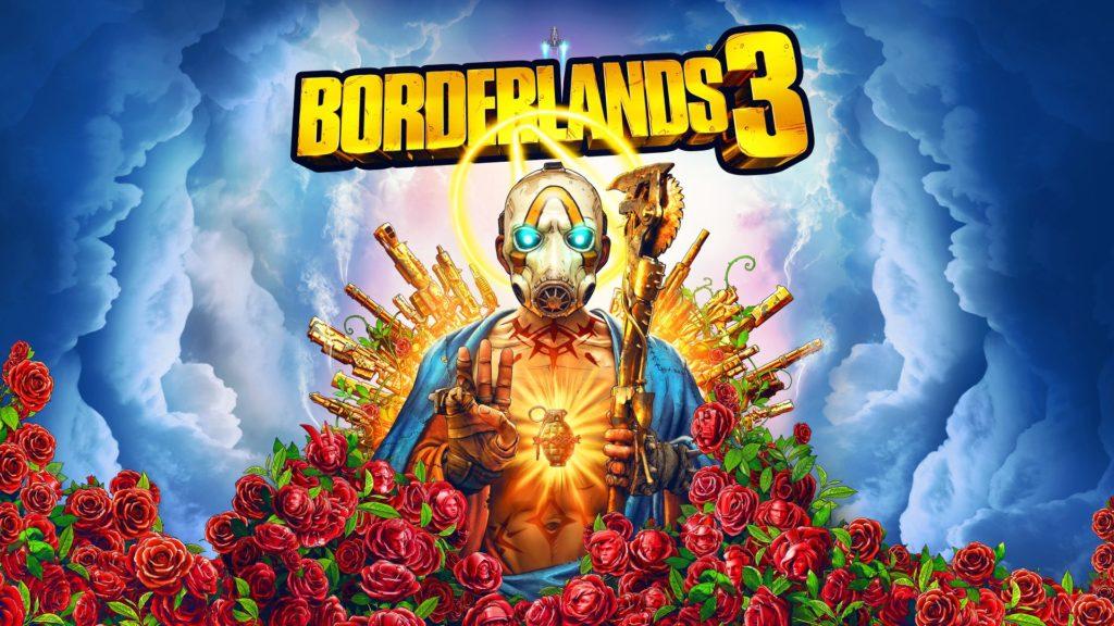 https://www.pixelarts.ir/wp-content/uploads/2019/08/Borderlands-3-wall-1024x576.jpg
