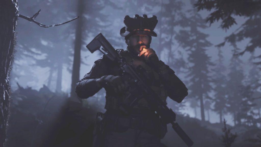 https://www.pixelarts.ir/wp-content/uploads/2019/08/Call-of-Duty-Modern-Warfare-8-1024x576.jpg