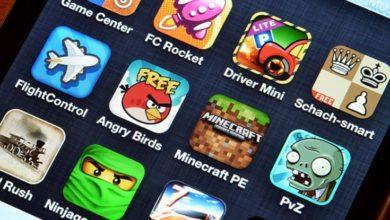 14 بازی موبایلی که نباید از تجربهی آنها غافل شوید