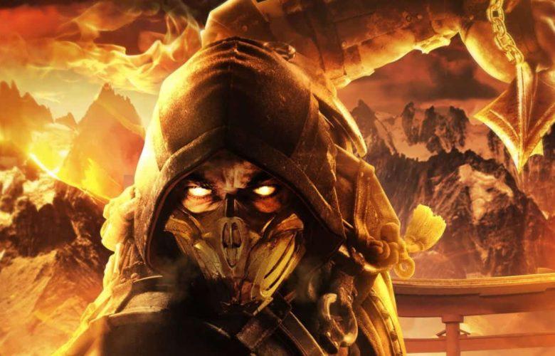 راهنمای Mortal Kombat 11 برای تازهواردین