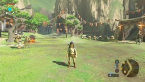 https://www.pixelarts.ir/wp-content/uploads/2019/08/The-Legend-of-Zelda-Breath-of-the-Wild-5.jpg