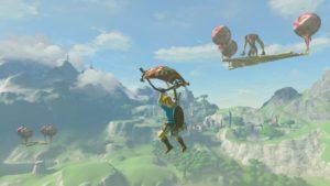 https://www.pixelarts.ir/wp-content/uploads/2019/08/The-Legend-of-Zelda-Breath-of-the-Wild-6.jpg