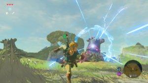 https://www.pixelarts.ir/wp-content/uploads/2019/08/The-Legend-of-Zelda-Breath-of-the-Wild-7.jpg