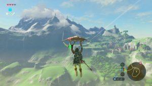https://www.pixelarts.ir/wp-content/uploads/2019/08/The-Legend-of-Zelda-Breath-of-the-Wild-8.jpg