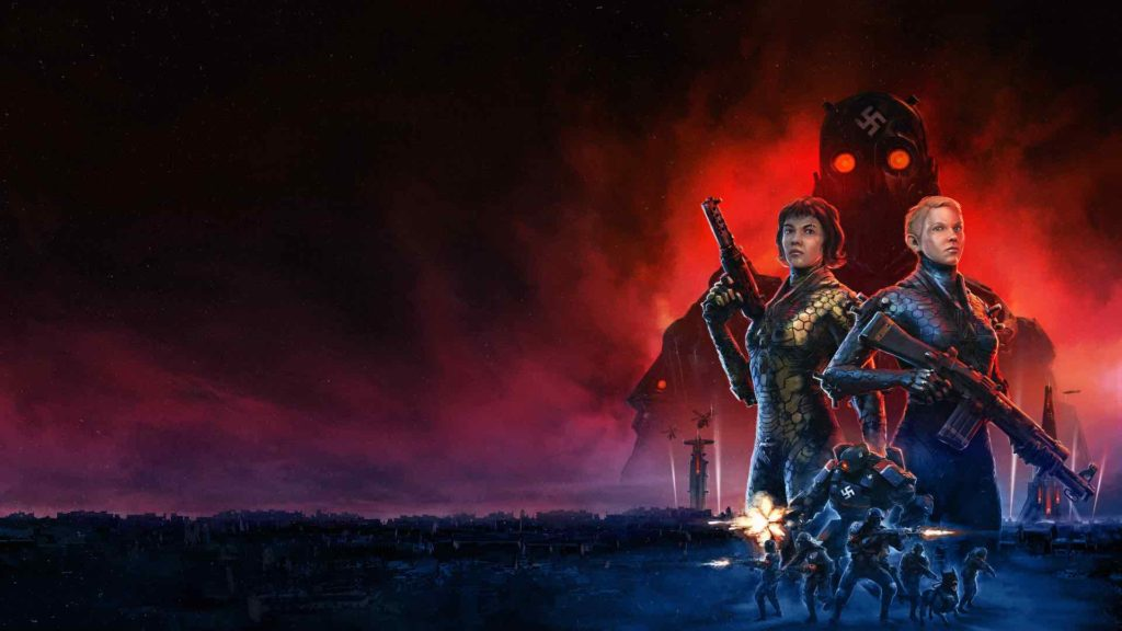 https://www.pixelarts.ir/wp-content/uploads/2019/08/Wolfenstein-Youngblood_Secondary-Unsanitized_ROW_1553678972-1024x576.jpg