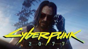 https://www.pixelarts.ir/wp-content/uploads/2019/08/cyberpunk-2077-9.jpg