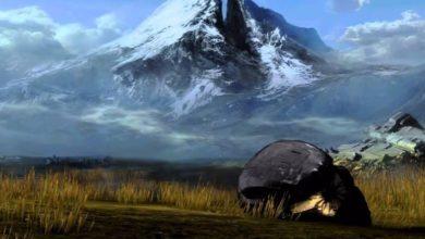 داستان Halo قسمت هشتم: سقوط Reach و فرار Pillar of Autumn