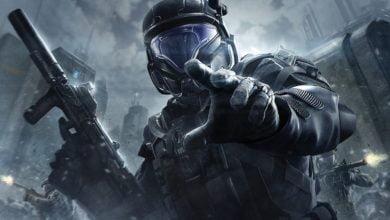 داستان Halo قسمت دوازدهم: ماموریت مهم تیم ODST